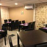 Restaurant à Iguerande