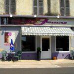Restaurant à Iguerande - Le Fiacre